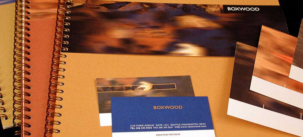Boxwood4