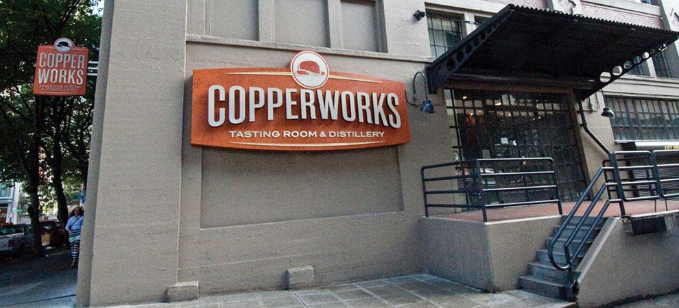 copperworks02