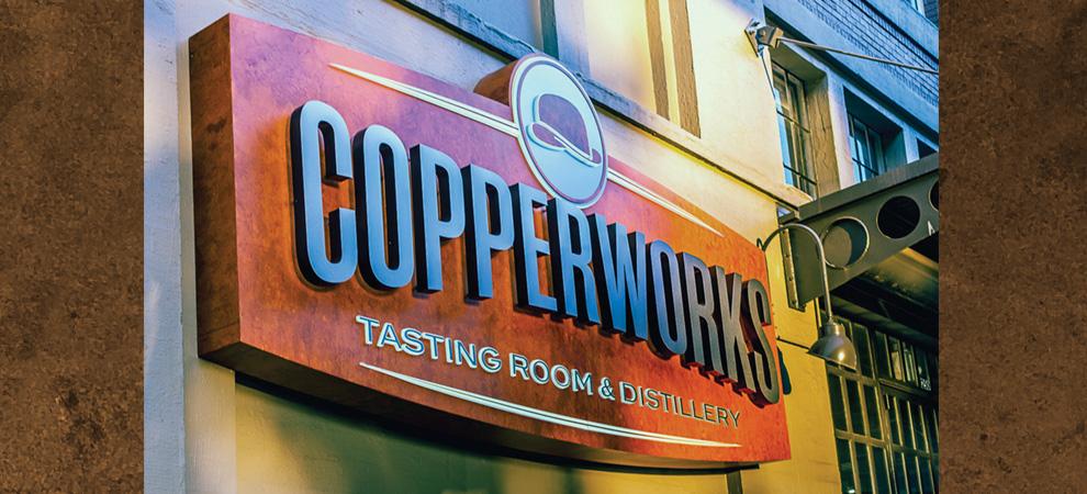 copperworks3