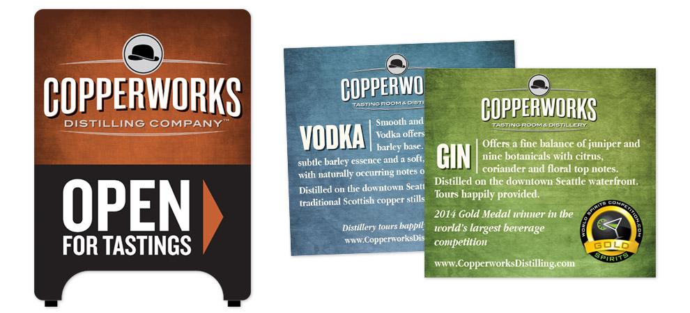 copperworks6