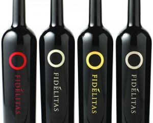 Fidélitas Wines