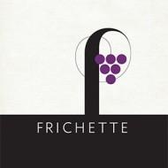 Shae Frichette | <em>Propietor, Frichette Winery</em>