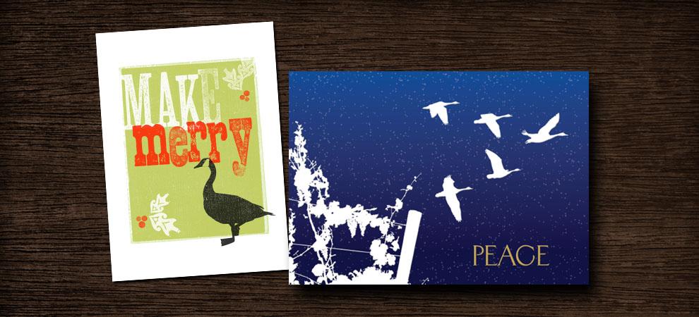 holiday_card6