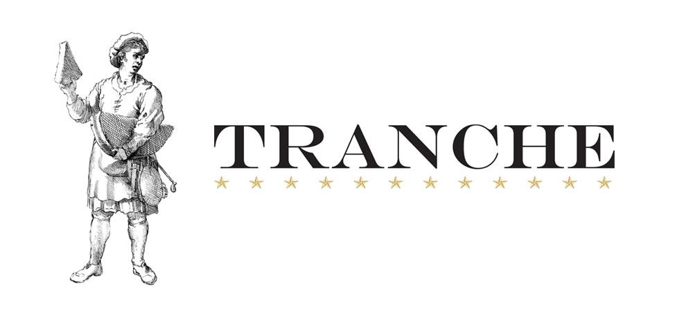 tranche04