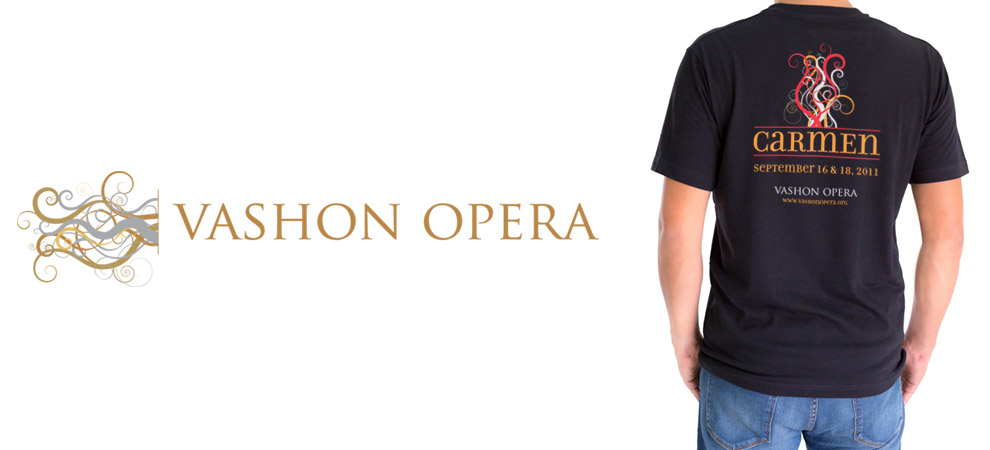vashon_opera0