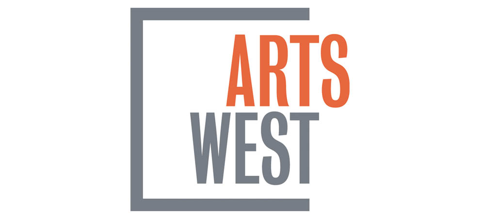 arts_west