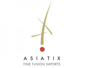 Asiatix