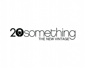 20something: The New Vintage