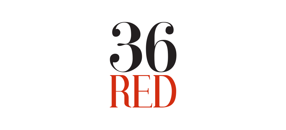 36_red1