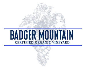 Badger Mountain Vineyard