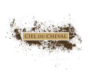 Ciel du Cheval Vineyard