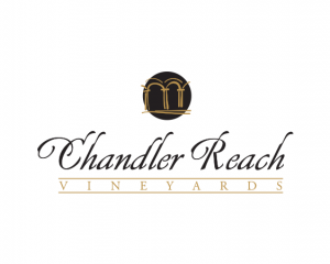 Chandler Reach Vineyards