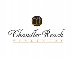 Chandler Reach Vineyards