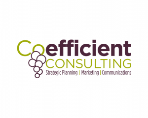 Coefficient Consulting