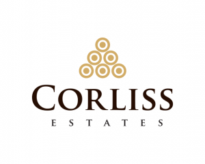 Corliss Estates