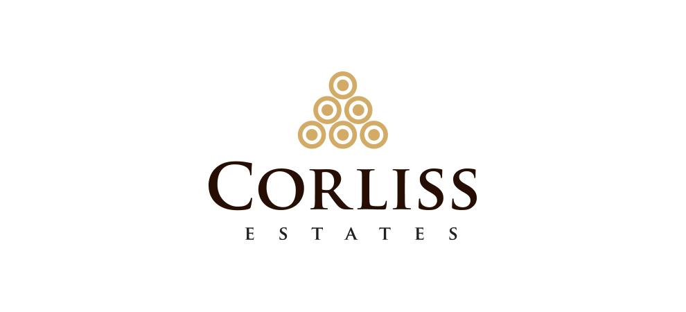 corliss1