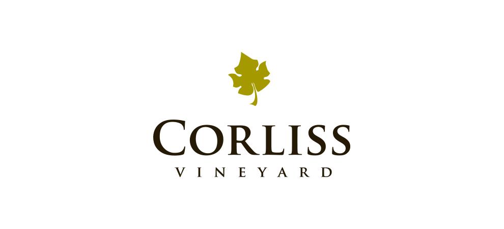 corliss2