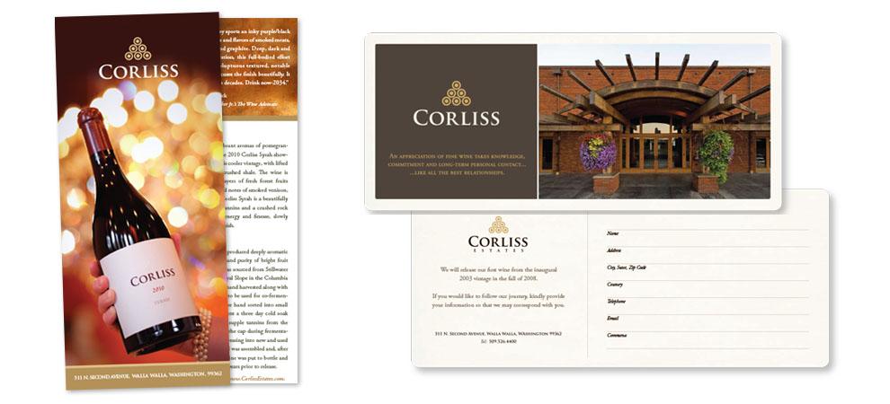 corliss5