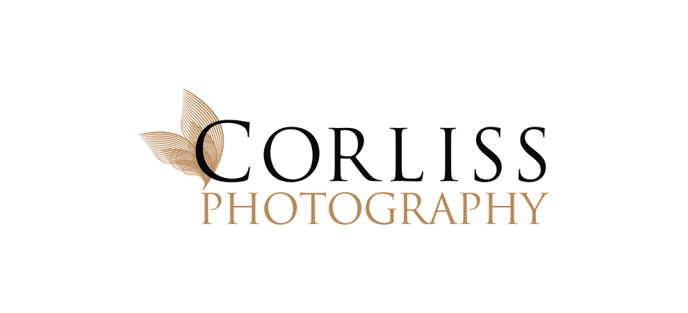 corliss_photography