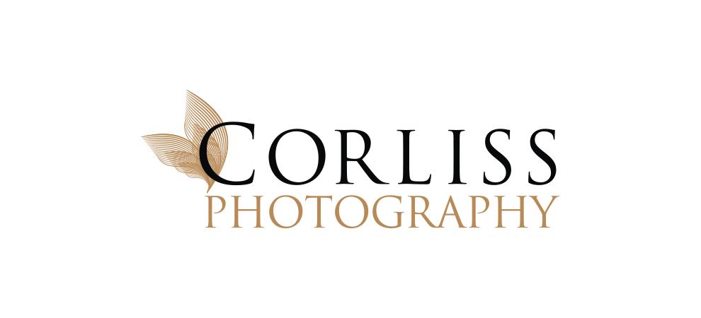 corliss_photography