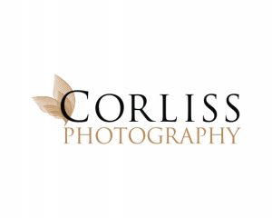 Corliss Photography