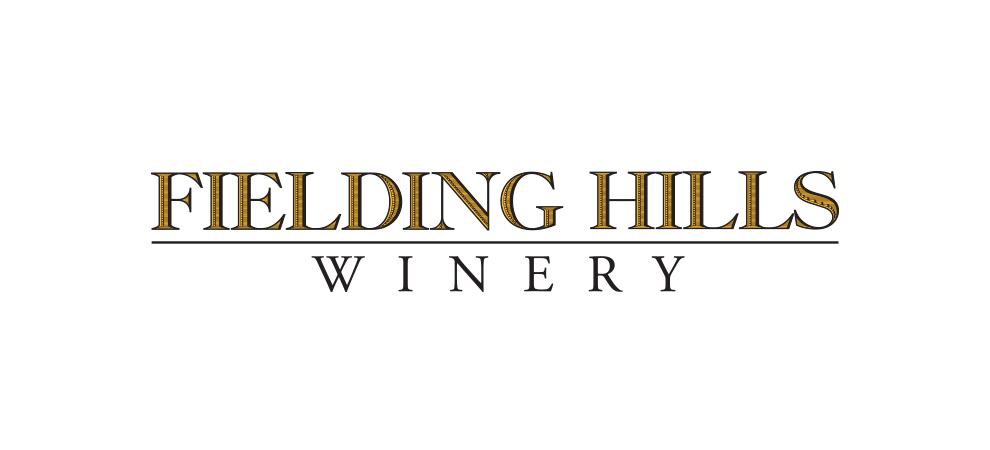 fielding_hills1