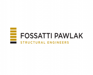 Fossatti Pawlak Structural Engineers