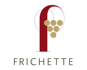 Frichette Winery