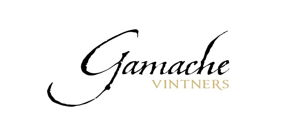 gamache_vintners1