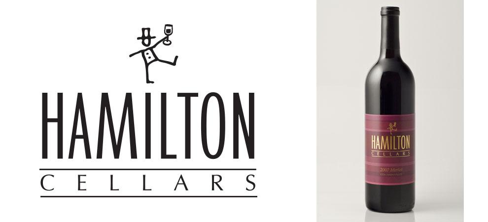 hamilton_cellars1