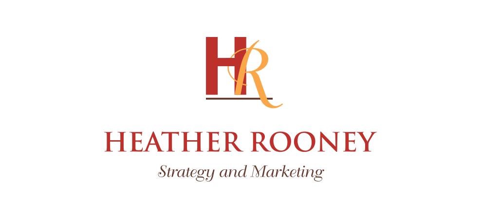 heather_rooney1