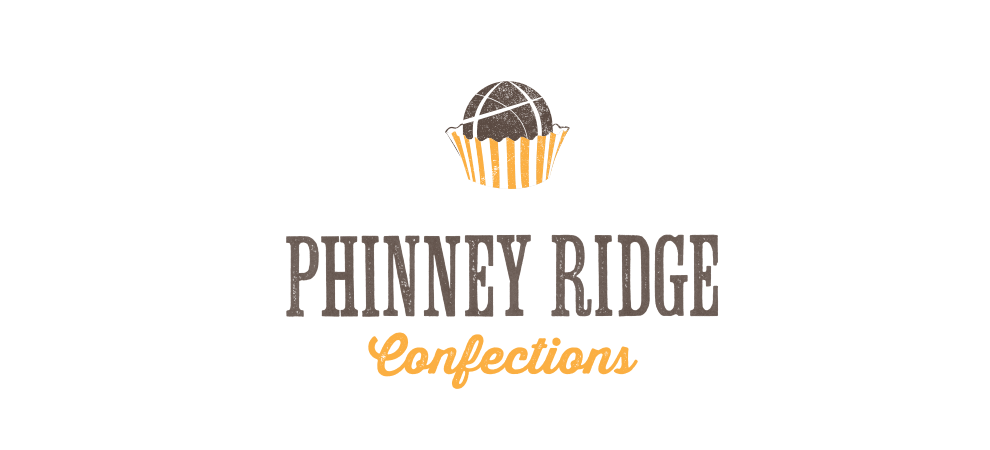 phinney_ridge_confections