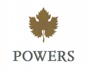 Powers Winery