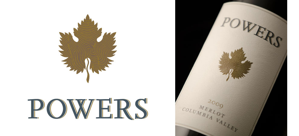 powers_winery1