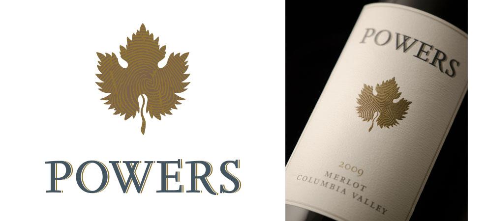powers_winery1