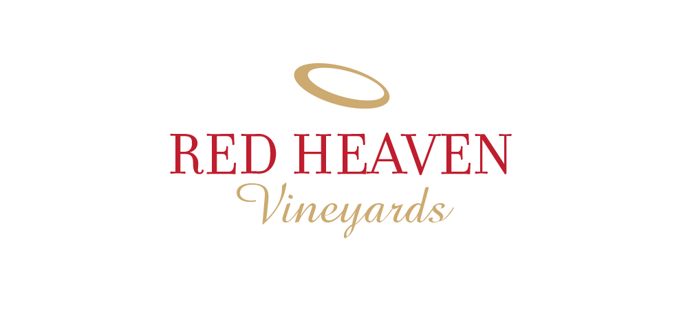 red_heaven1