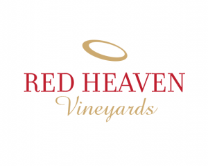 Red Heaven Vineyards