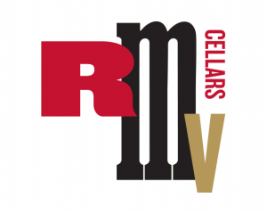 RMV Cellars