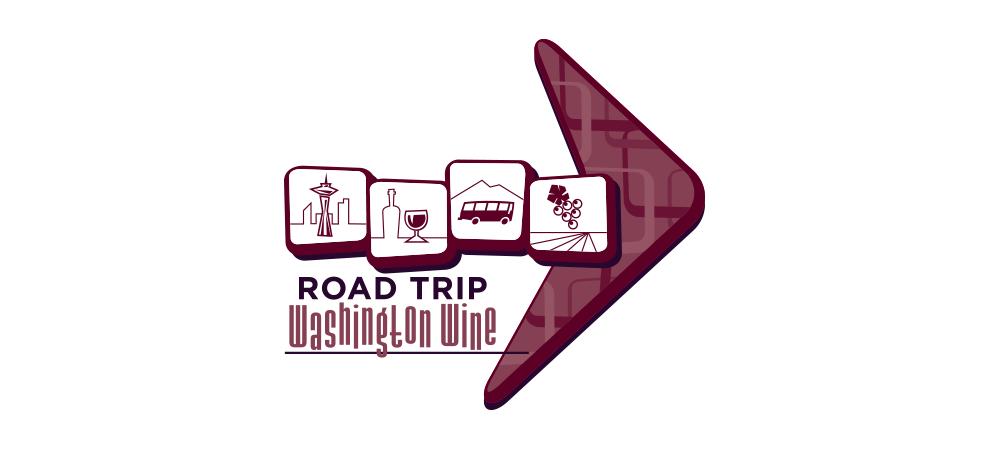 road_trip_wa_wine1