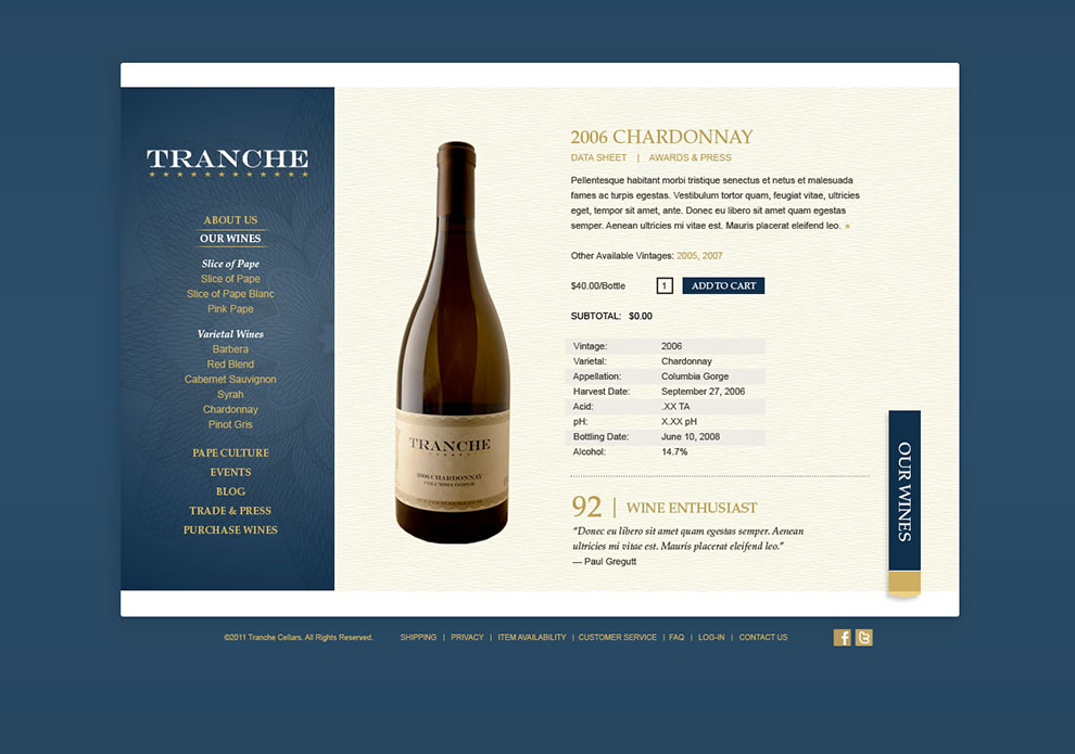 scheme2_our_wines-chardonnay