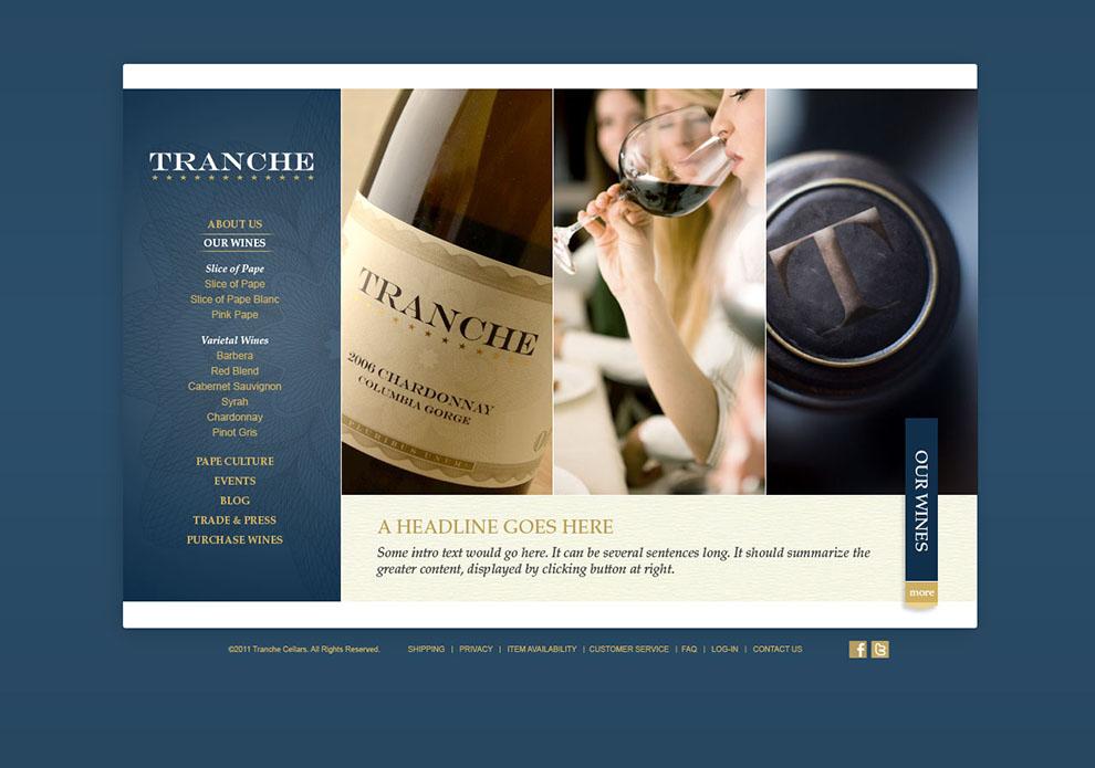 scheme2_our_wines