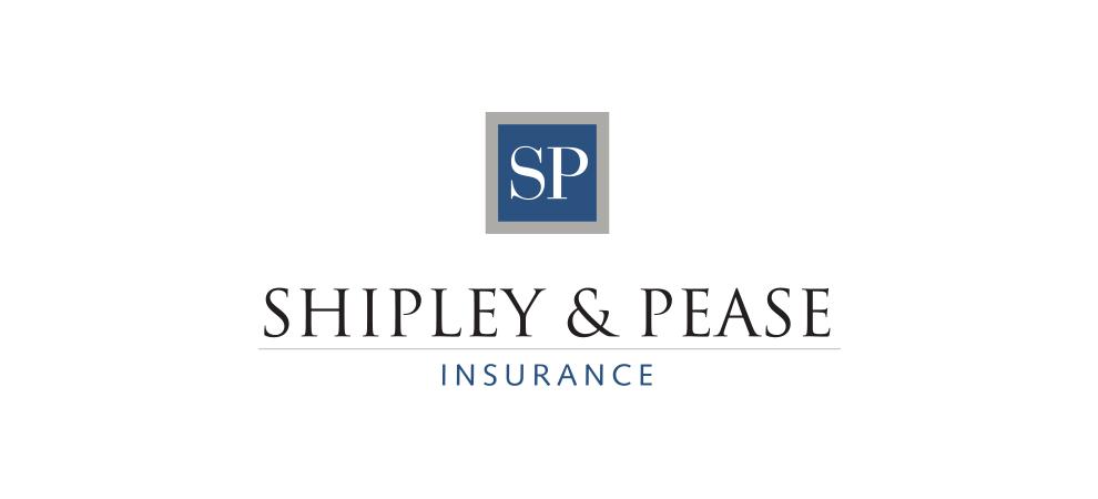 shipley_pease1