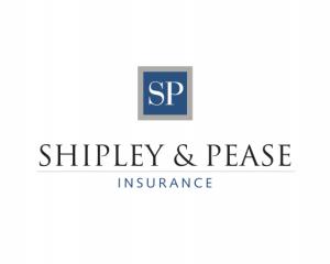 Shipley & Pease Insurance