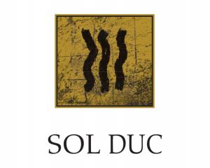 Sol Duc Wines