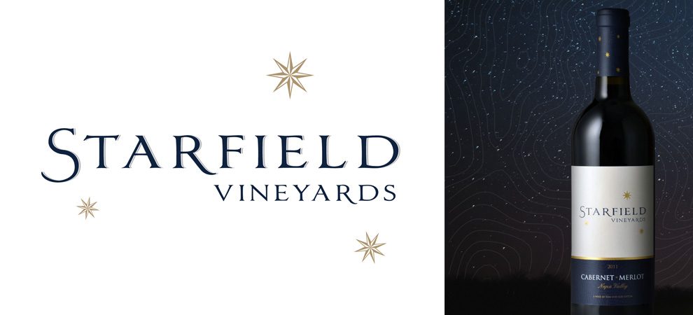 starfield_vineyards1