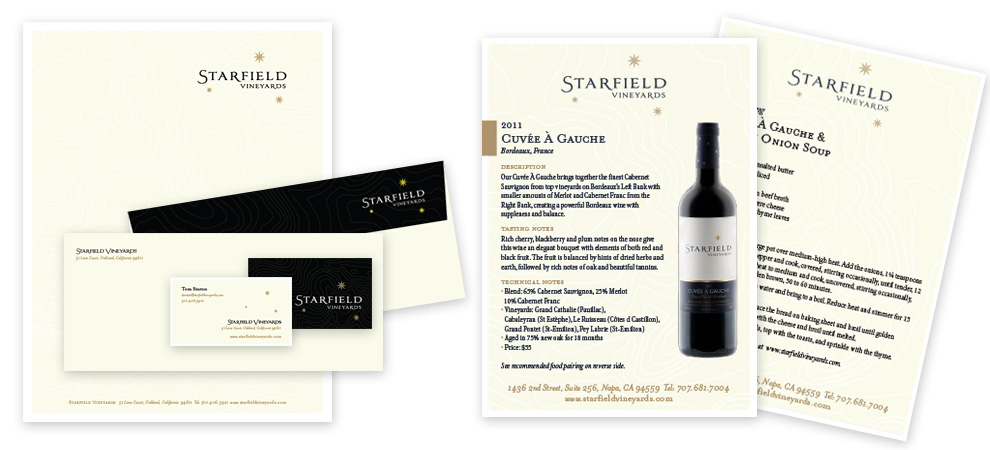 starfield_vineyards2