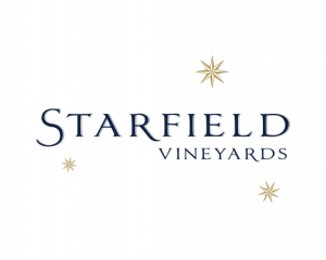 Starfield Vineyards