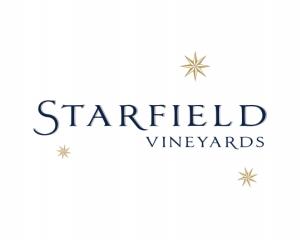 Starfield Vineyards