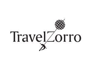 Travel Zorro