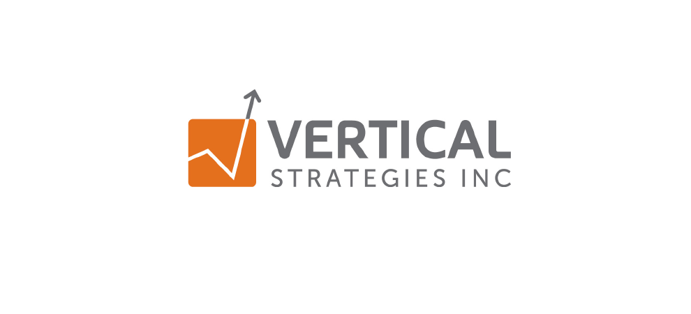 vertical_strategies